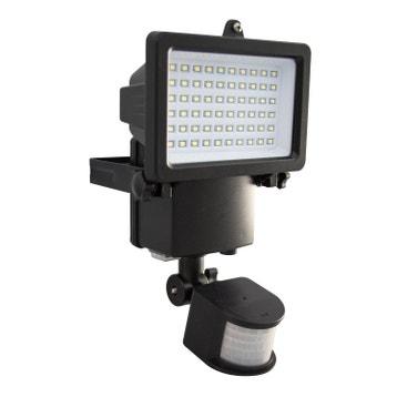 Nouvel Eclairage solaire (lampe, projecteur, applique) au meilleur prix FT-36
