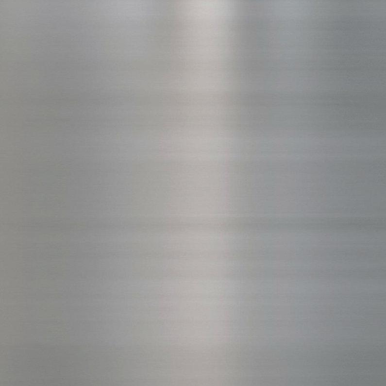 Peinture Fer Extérieur Intérieur Xpro 3 Ripolin Gris Métallisé 0 5 L
