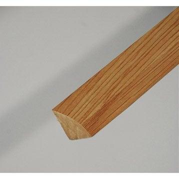 moulure champlat baguette d angle moulure d corative moulure bois moulure de finition. Black Bedroom Furniture Sets. Home Design Ideas
