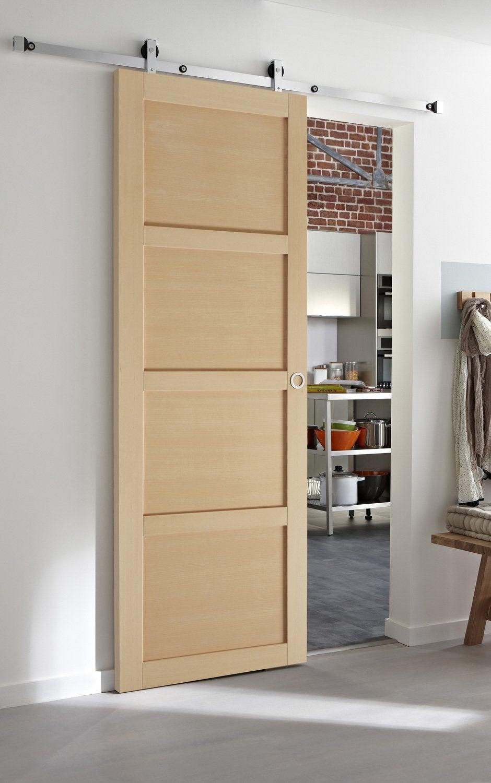c90d10791998ba Des idées de portes coulissantes | Leroy Merlin