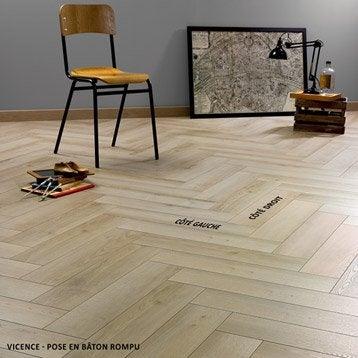 sol stratifi leroy merlin. Black Bedroom Furniture Sets. Home Design Ideas