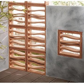 claustra grillage canisse panneau cl ture bois et palissade leroy merlin. Black Bedroom Furniture Sets. Home Design Ideas