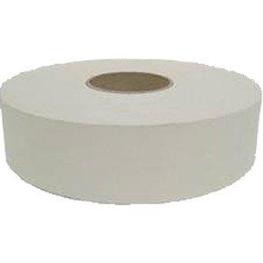 Bande joint papier rouleau de 23m semin m x l for Bande a joint papier