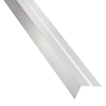 Fer Et Profile Acier Aluminium Pvc Barre De Fer Au Meilleur