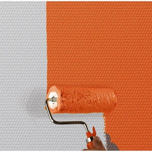 fibre de verre toile de verre maille fine 105 g m 25mx100cm 105 g m leroy merlin. Black Bedroom Furniture Sets. Home Design Ideas