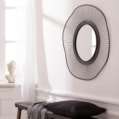 Des Miroirs Qui Reflètent Votre Style Leroy Merlin