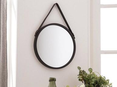 Comment choisir son miroir     Leroy Merlin f216b7c4cbda