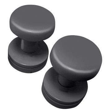 accessoires de radiateur lectrique radiateur s che serviettes chaudi re r gulation et. Black Bedroom Furniture Sets. Home Design Ideas