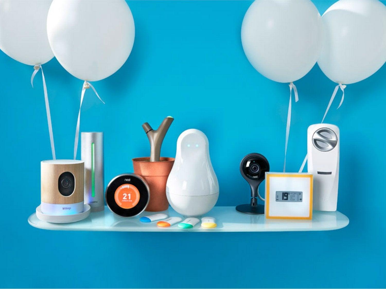 les abonnements leroy merlin leroy merlin. Black Bedroom Furniture Sets. Home Design Ideas