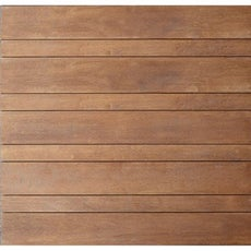 dalle terrasse caillebotis lame terrasse leroy merlin. Black Bedroom Furniture Sets. Home Design Ideas