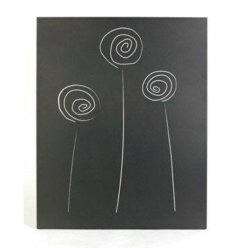 plaque de protection poêle - plaque de protection murale | leroy