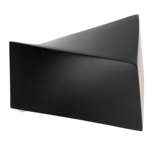 Embout carré IB+ pour tringle à rideau Diam.25 mm | Leroy Merlin