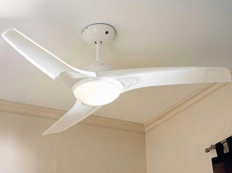 Comment poser un plafonnier ou une suspension leroy merlin - Comment installer un abat jour au plafond ...