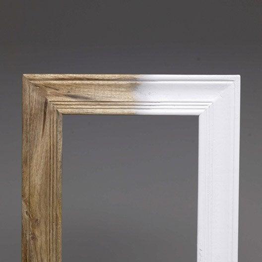 sous couche en bombe a rosol universelle mat rustoleum blanc 0 4 l leroy merlin. Black Bedroom Furniture Sets. Home Design Ideas