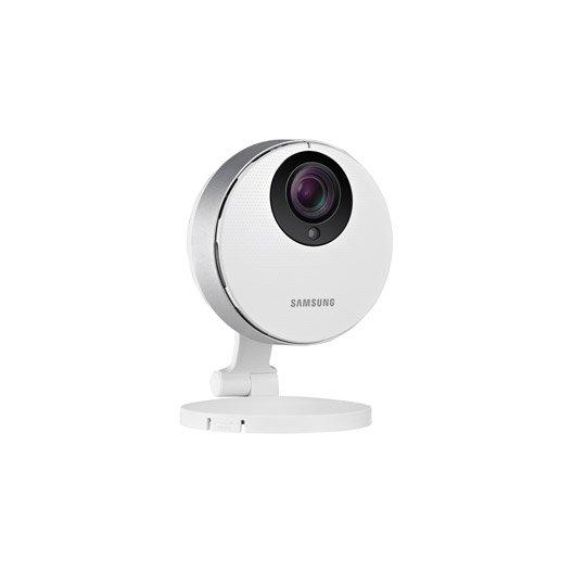cam ra connect e int rieure samsung smartcam full hd. Black Bedroom Furniture Sets. Home Design Ideas