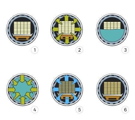 piscine hors sol bois samoa ubbink l x l x h 1. Black Bedroom Furniture Sets. Home Design Ideas