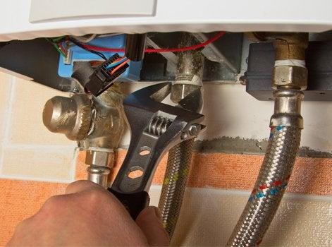 tout savoir sur la l gislation et les normes d une installation au gaz leroy merlin. Black Bedroom Furniture Sets. Home Design Ideas