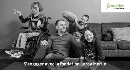 Leroy merlin by amine derj on prezi next
