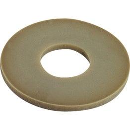 Joint WC pour soupape GEBERIT l.6.4 x H.0.3 x P.3.2 cm