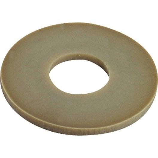 joint wc pour soupape geberit l 6 4 x h 0 3 x p 3 2 cm leroy merlin. Black Bedroom Furniture Sets. Home Design Ideas