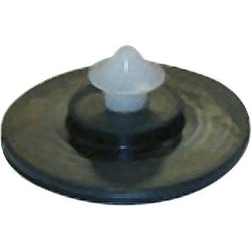 Robinet flotteur chasse d 39 eau au meilleur prix leroy - Robinet flotteur wc leroy merlin ...
