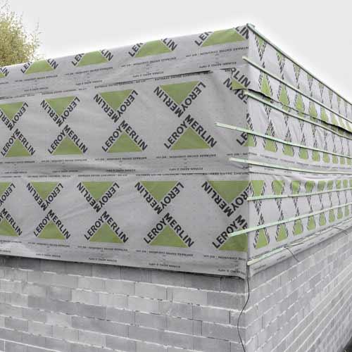 Etanchéité Terrasse Toiture Sol Mur Joint Mastic