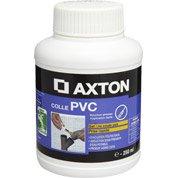 Colle en pot PVC, 250 ml