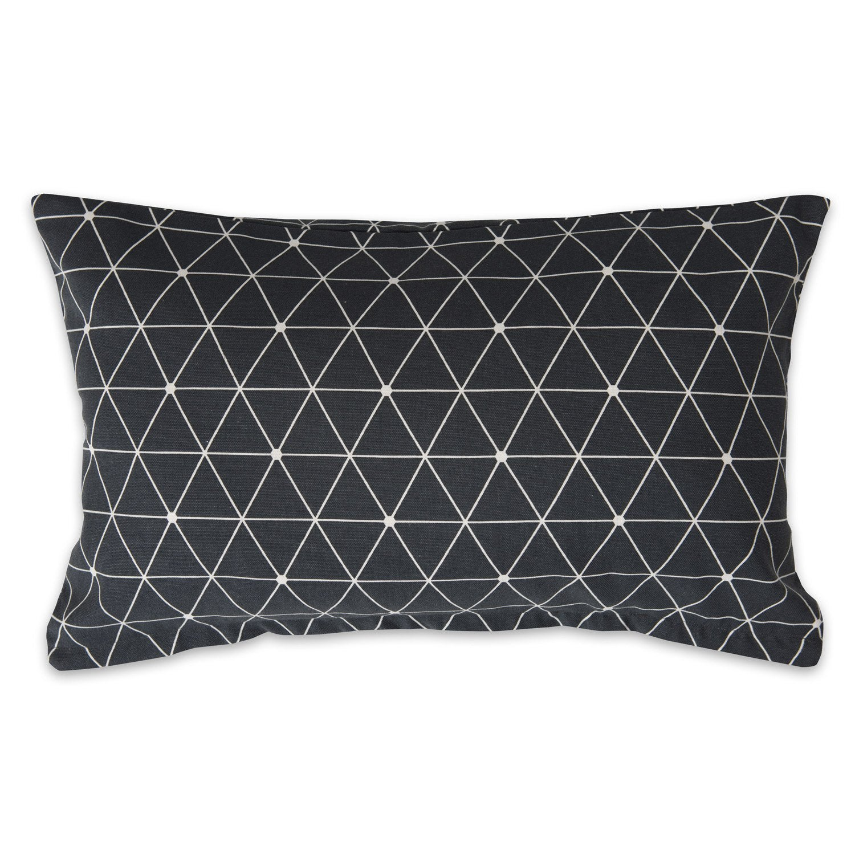 outline. Black Bedroom Furniture Sets. Home Design Ideas
