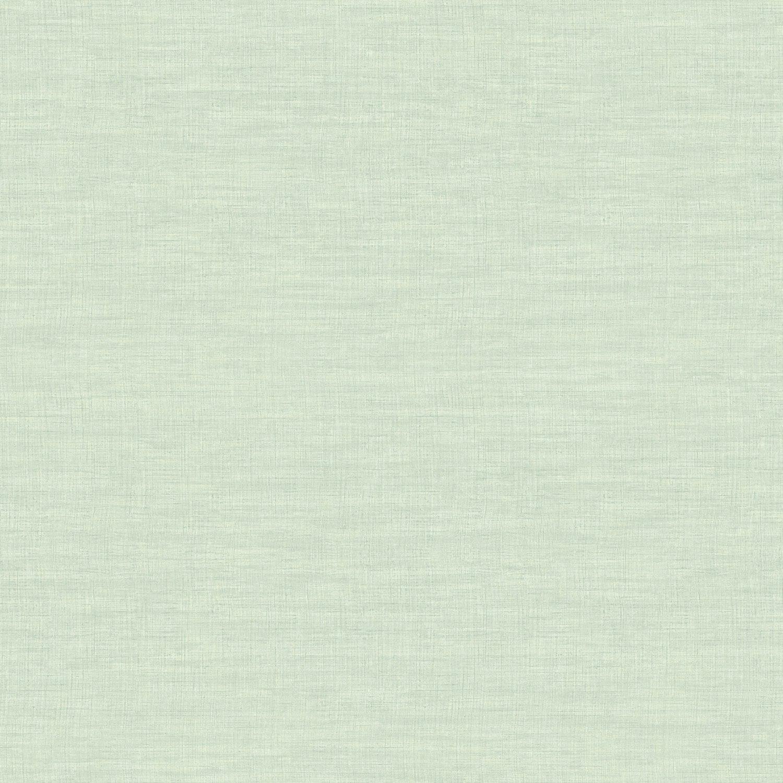 Papier peint edge vert d'eau intissé legend | Leroy Merlin
