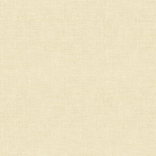 papier peint edge dor or intiss legend leroy merlin. Black Bedroom Furniture Sets. Home Design Ideas