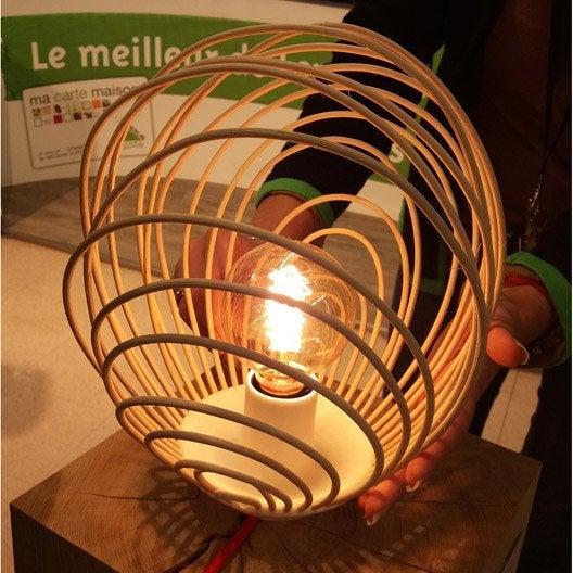 Atelier création : remix de la Poulette