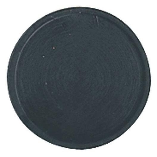 membrane robinet flotteur siamp leroy merlin. Black Bedroom Furniture Sets. Home Design Ideas