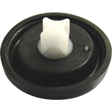 robinet flotteur chasse d 39 eau au meilleur prix leroy. Black Bedroom Furniture Sets. Home Design Ideas