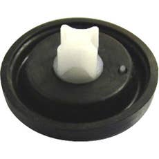 Membrane robinet siamp leroy merlin - Robinet flotteur wc leroy merlin ...
