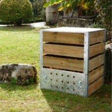 Tout savoir sur le compost