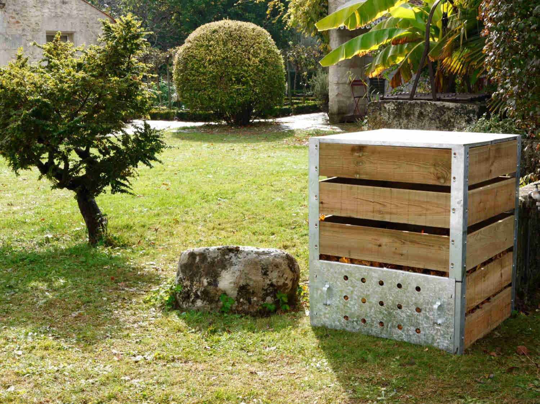 Merveilleux Tout Savoir Sur Le Compost Idees De Conception De Maison