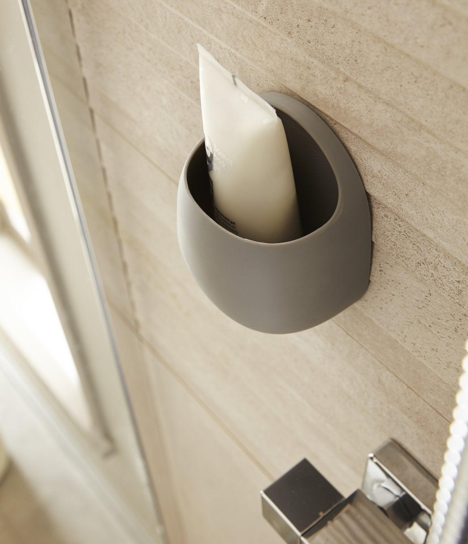 accessoires de salle de bains leroy merlin. Black Bedroom Furniture Sets. Home Design Ideas