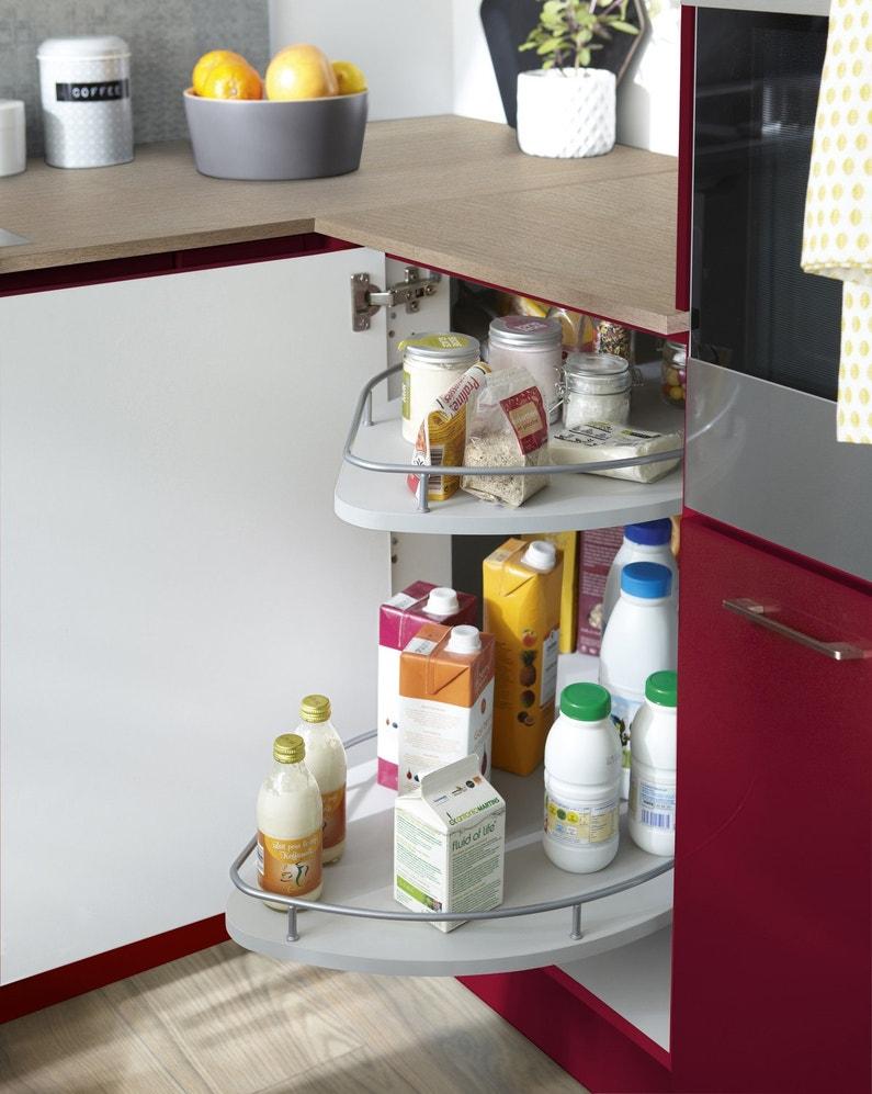Meubles de cuisine vive le fonctionnel for Les meubles de cuisine