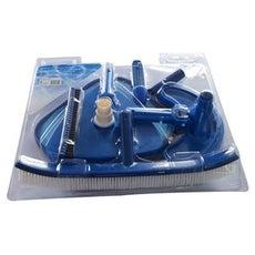 Tapis de sol liner de piscine leroy merlin - Kit de reparation pour piscine intex ...