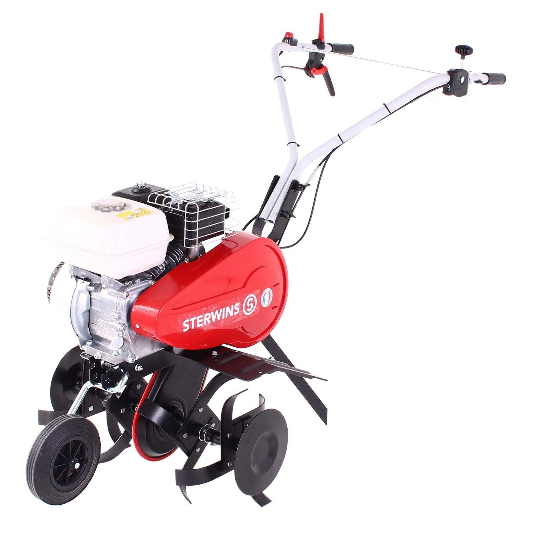 location motoculteur castorama motoculteur essence qj cm w with location motoculteur castorama. Black Bedroom Furniture Sets. Home Design Ideas