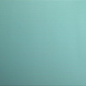 tapis de fond de tiroir vert bleu largeur 50 cm. Black Bedroom Furniture Sets. Home Design Ideas