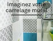 2015-layer carrelage mural