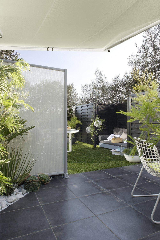 100 Fantastique Idées Comment Separer Une Terrasse
