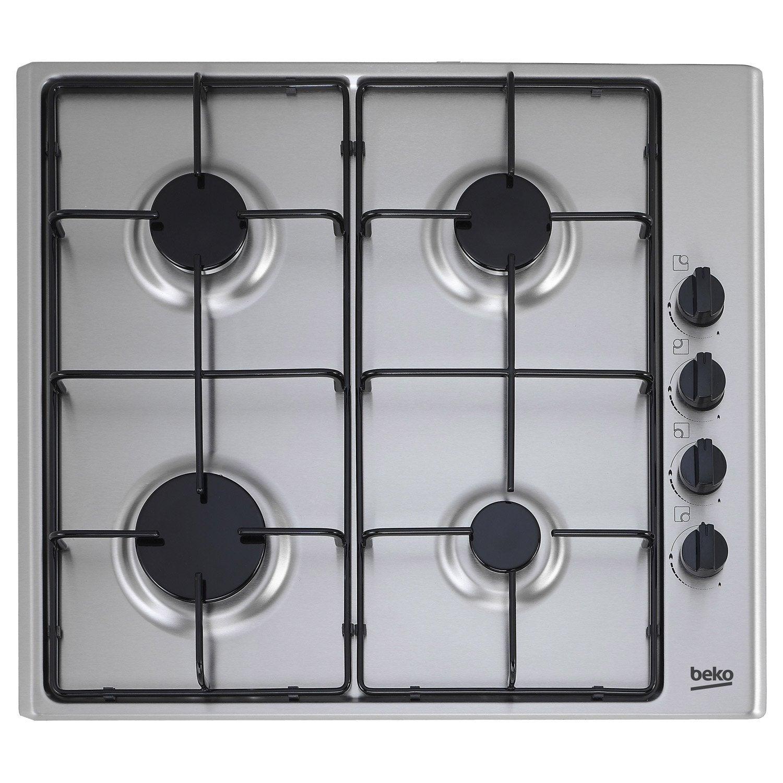 Plaque de cuisson gaz - Plaque de cuisson gaz pas cher ...