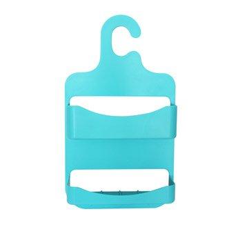 Etagère de bain / douche à suspendre, miami n°5, Play