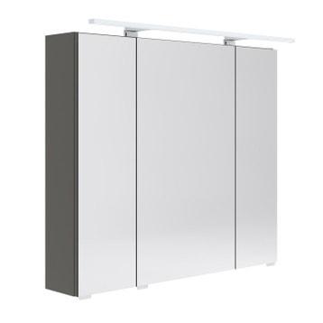 Armoire De Toilette Armoire Salle De Bains Au Meilleur