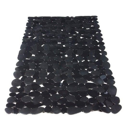 tapis antid rapant de salle de bains accessoires et miroirs de salle de bains leroy merlin. Black Bedroom Furniture Sets. Home Design Ideas