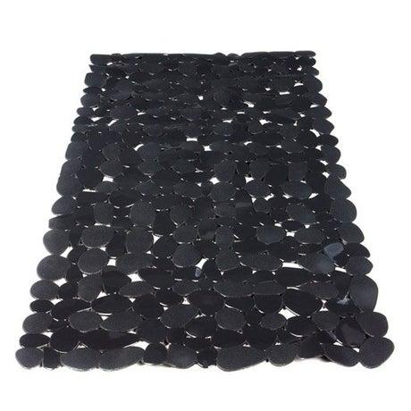 tapis antid rapant de salle de bains accessoires et miroir de salle de bains leroy merlin. Black Bedroom Furniture Sets. Home Design Ideas