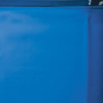 Liner Piscine Tapis De Sol Au Meilleur Prix Leroy Merlin - Carrelage piscine et tapis de sport épais