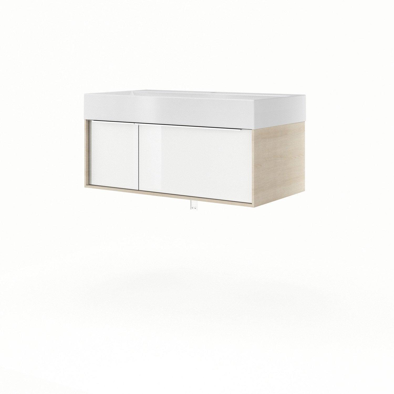 votre projet salle de bains leroy merlin. Black Bedroom Furniture Sets. Home Design Ideas